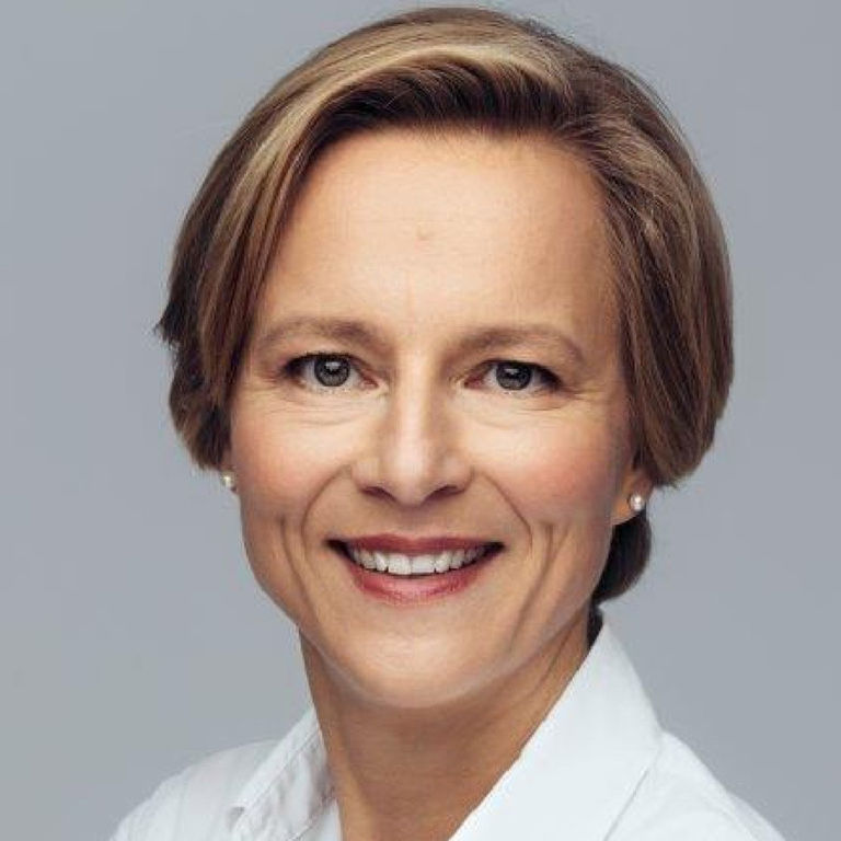 Claudia Freimuth
